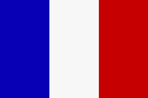 flag_of_french_language